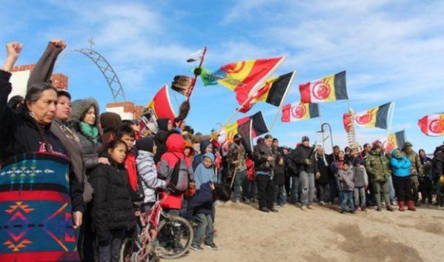 dakota-pipeline-protectors