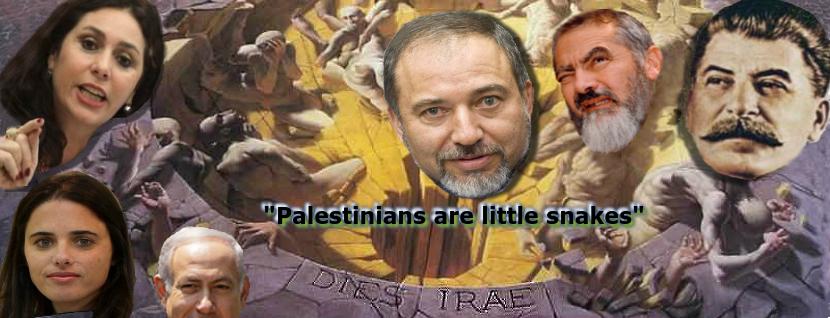 palestinians2