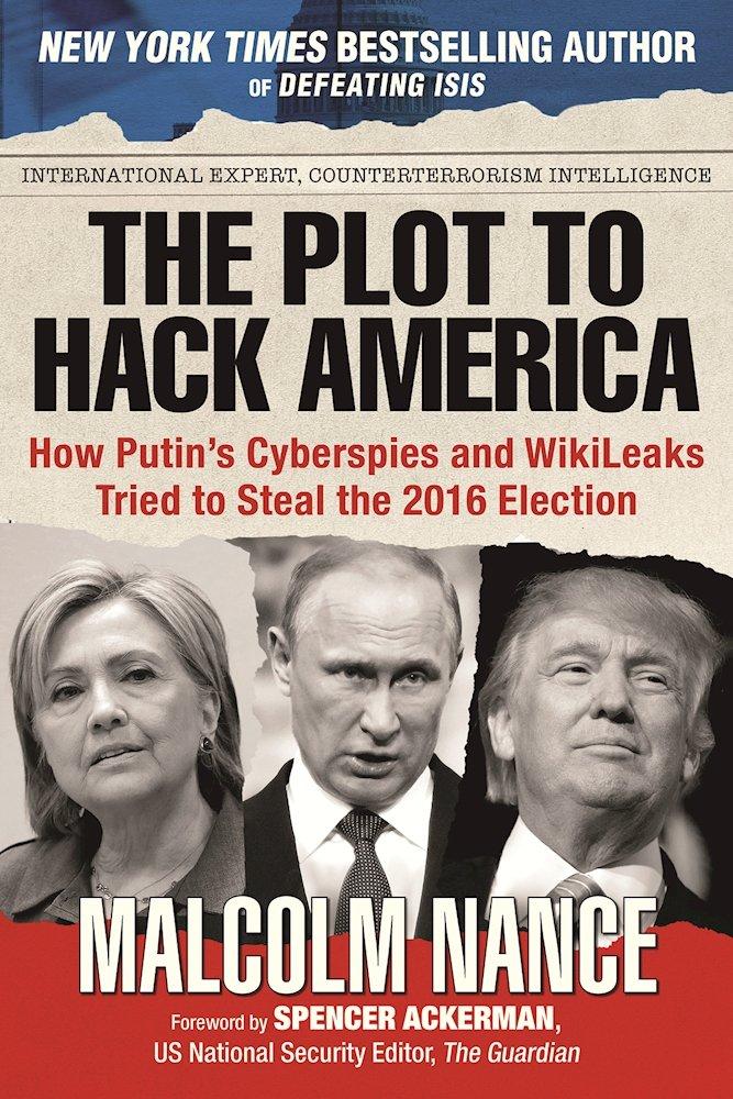 plot-hack
