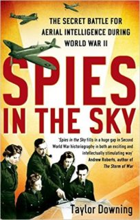 spies-in-the-sky