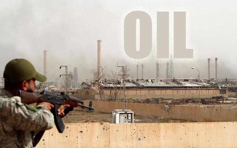 syria-oil1