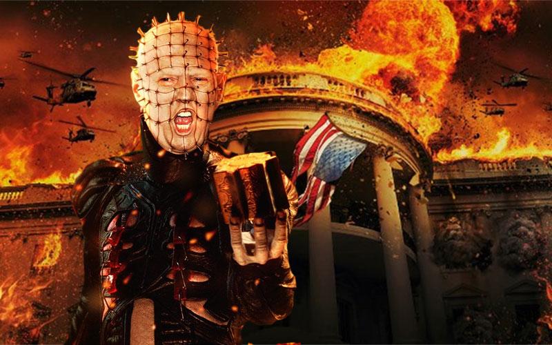 trump-burning-hell-raiser