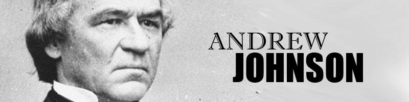 1-andrew-johnson
