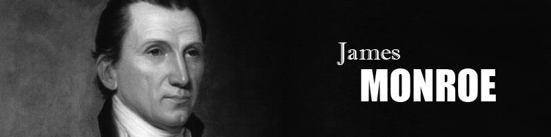 1-james-monroe