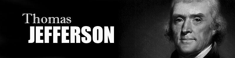 1-thomas-jefferson