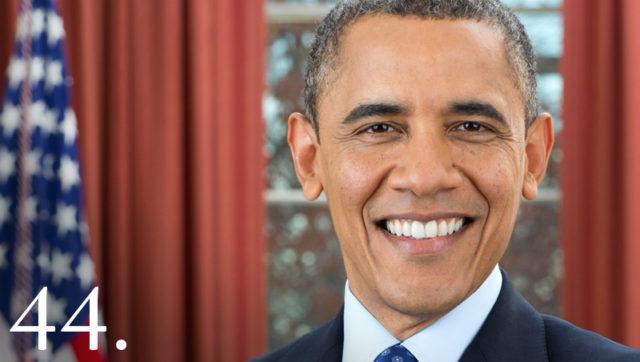 44_barack_obama1