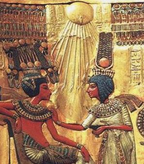 aten-125063969_5642916_tutankhamun_tutankhamon_throne_1_