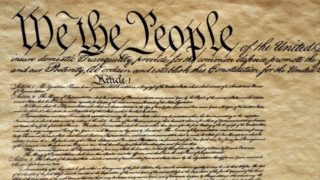 bill-of-rights-gty_us_constitution_jef_111215_wblog