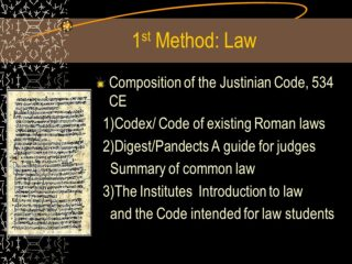 justinian-codex-slide_9