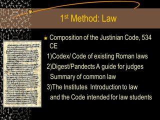 justinian-codex-slide_9