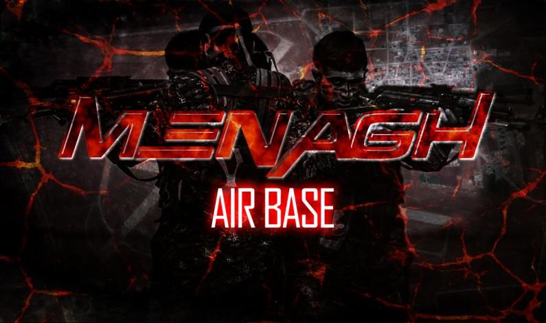 Syrian War Report – November 11, 2016: Syrian Army Entered Menagh Air Base