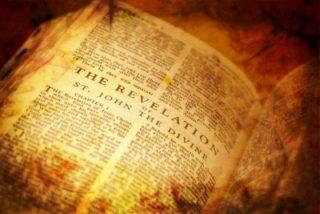 revelation-revelation