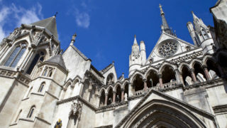 royal-courts-of-justice98-ab94b306