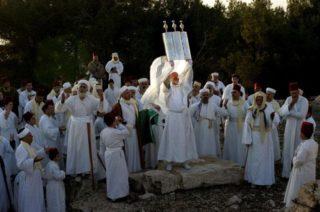 samaritans-pilgrimage-on-succot-06-2