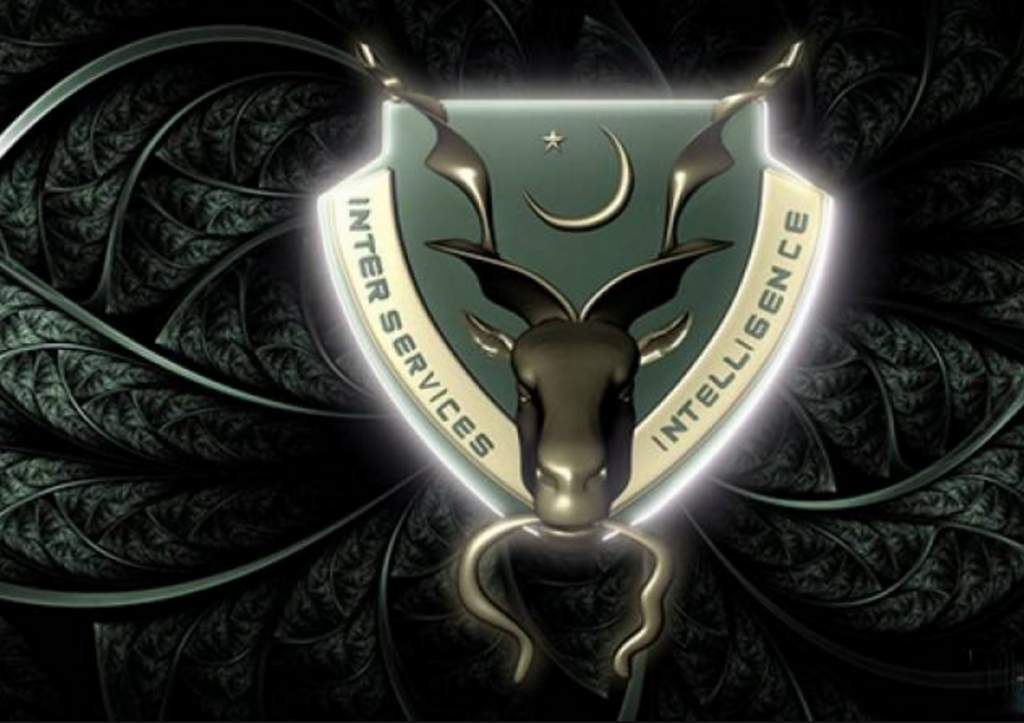 Threatening To Attack Iran >> Pakistan: Long arm of ISI needs unsheathing - Veterans Today | News - Military Foreign Affairs ...