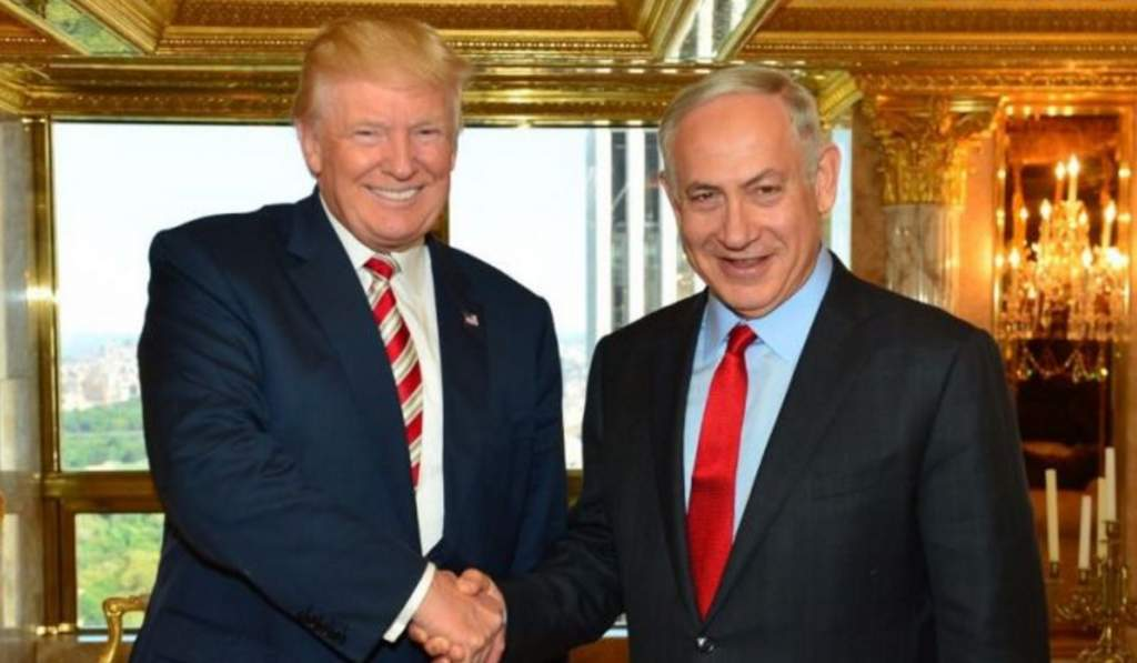Breaking/Exclusive: The New 9/11, Information In, Israel Rigs an Election (updating) - Veterans Today   Military Foreign Affairs Policy Journal for Clandestine Services