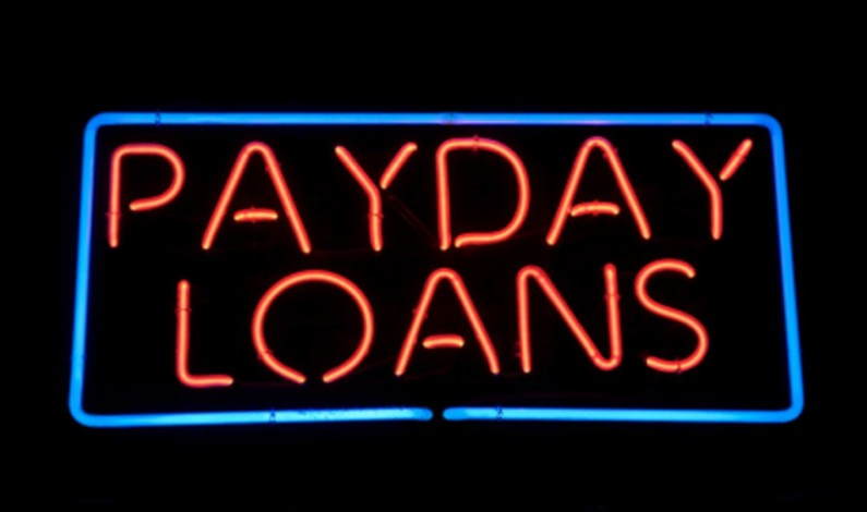 Payday Loans Company Hired Hackers to Attack Consumer Website