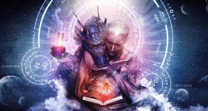 spirit-guide-meditation