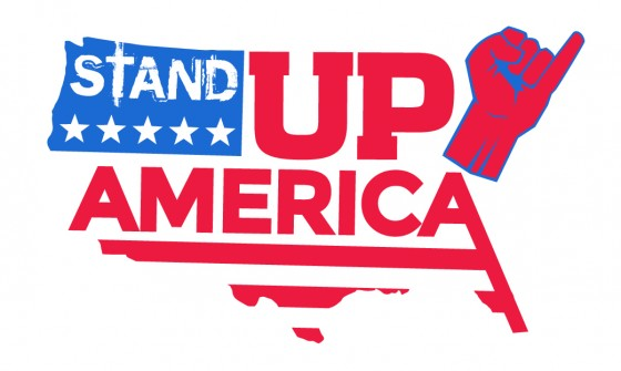 stand-up-america-2013-logo-560x335