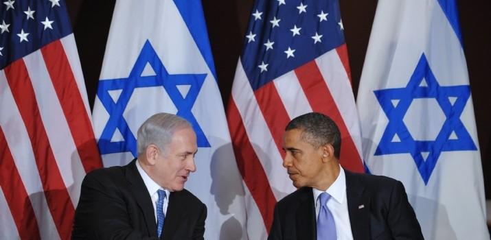US-led Cabal to Raze the Muslim Unity