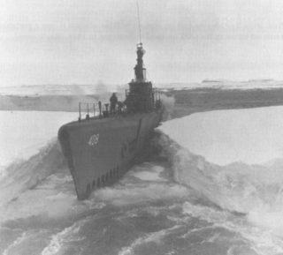 Престон Джеймс - Что же на самом деле произошло с Гитлером и высшим командованием Третьего Рейха? USS-Sennet-320x289