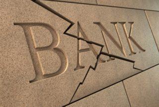bank-crisis-big