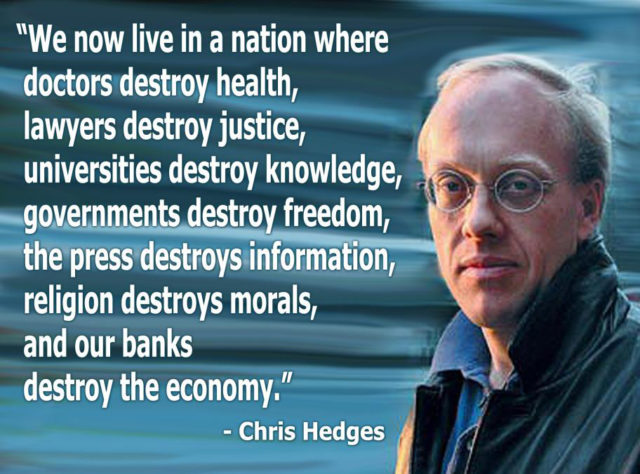 chris-hedges-broad-quote
