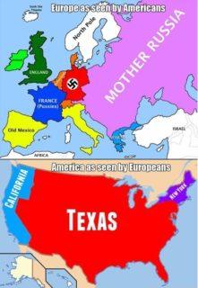 europe-america