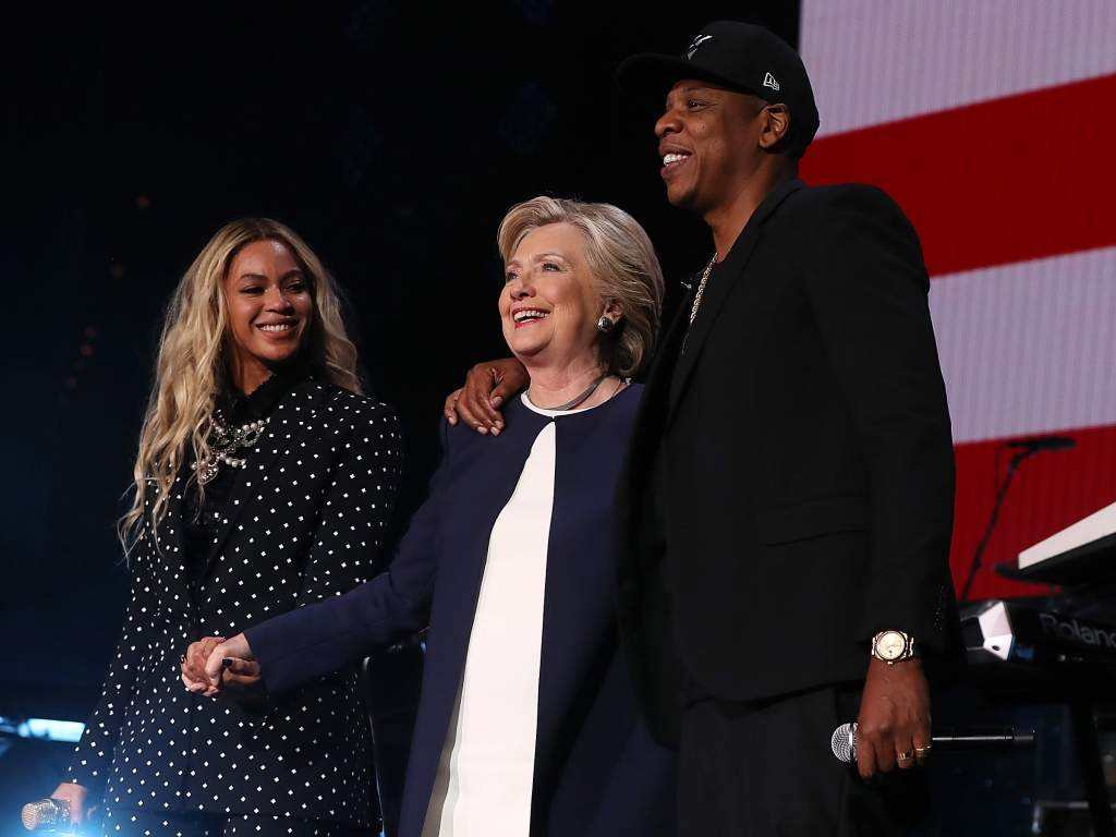 Order Cheap Essay On Hillary Clinton
