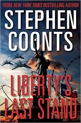 libertys-last-stand