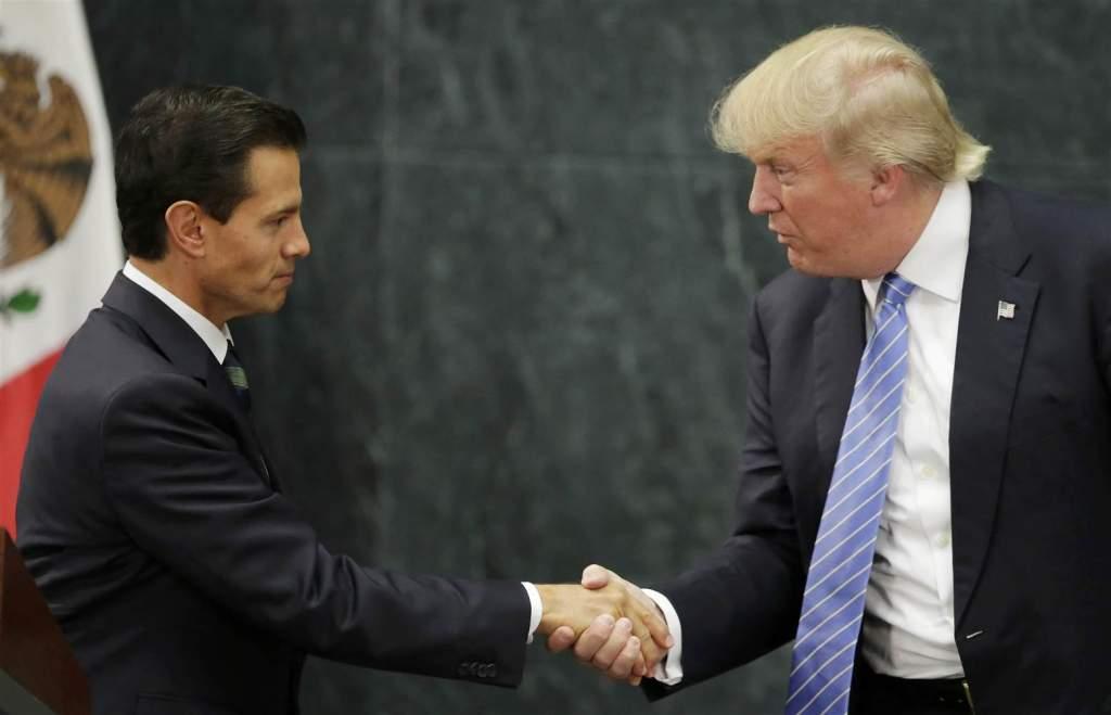 trump-nieto-mexico