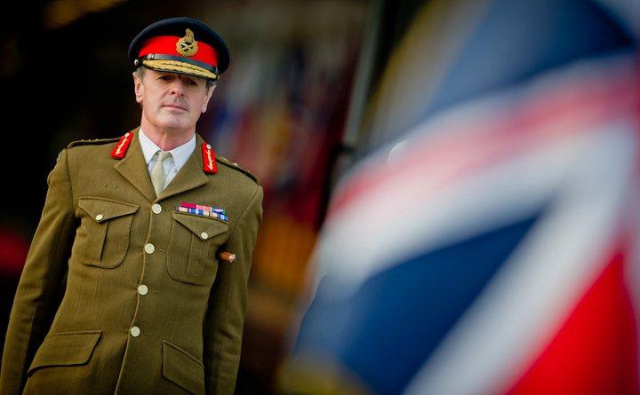 NATO 'Might Not Survive a Donald Trump Presidency'