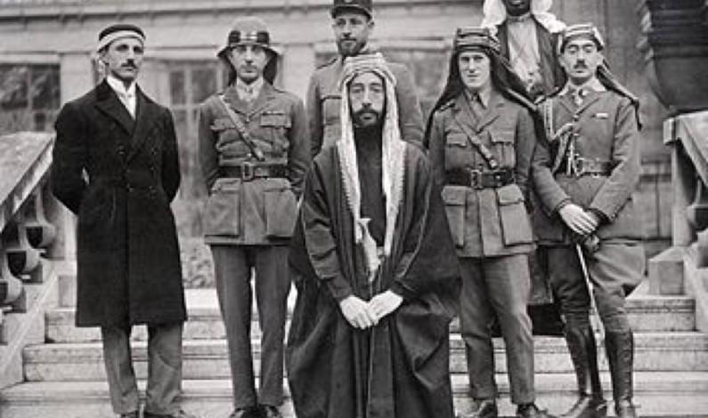 Iranian president: Both Shia Crescent, Sunni Triangle false; Shia-Sunnis are brothers