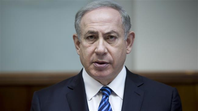 Israeli Police call for criminal probe into Netanyahu Corruption