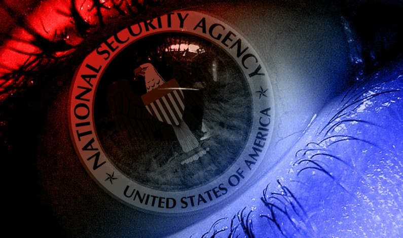 Former NSA Officer – CIA Lying About Russians Hacking DNC