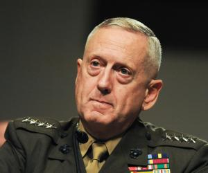 Mattis - What you see is what you get