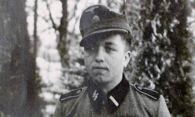 heinrich-steinmeyer