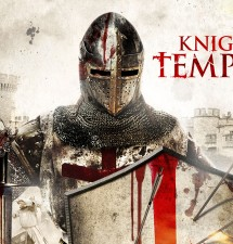 Third Secret of Fatima Revelations and the truth about the Knights Templar