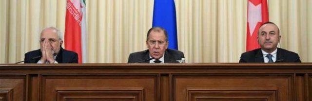 post-aleppo-ceasefire-conference