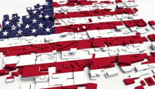 reuniting-america