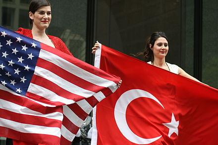 us-turkish_pride_chicago