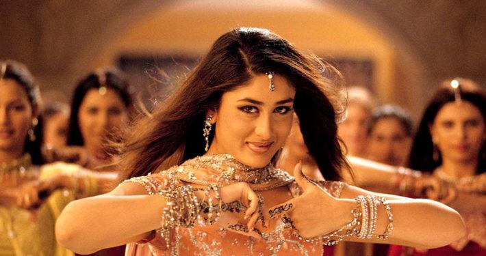 Скачать песни из индийского фильма голубая бездна