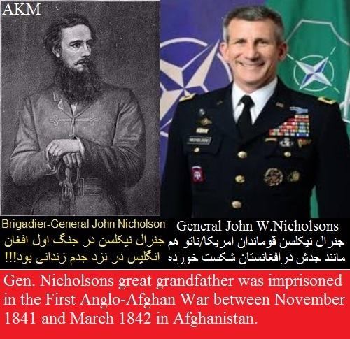 general-nicholson