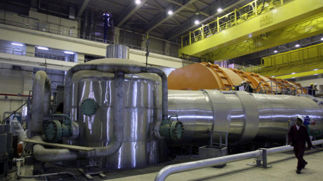 iran-banned-nuclear-weapons_si_