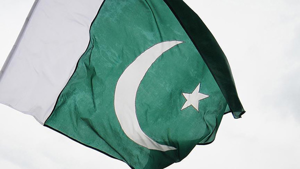 Pakistan accuses India of developing nuclear submarines