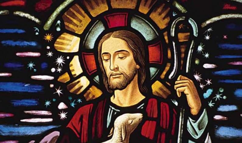 Christmas Myth: Was Jesus Jewish?