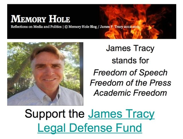 support-the-james-tracy-legal-defense-fund