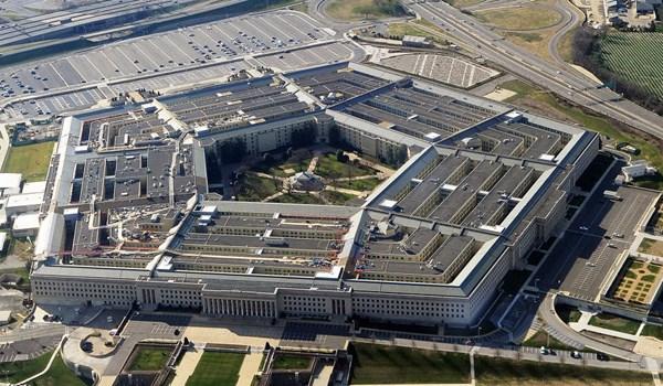 Trump Pentagon Guiding ISIL Through Deir Ezzur Offensive