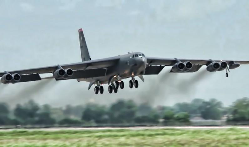 VIDEO: US Airstrikes Killed Civilians in Syrian's Idlib