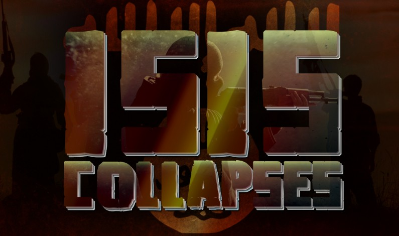 Syrian War Report – January 25, 2017: ISIS Defenses Are Collapsing In Northern Aleppo